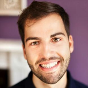 Sergio profile photo physio
