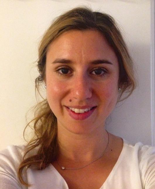 Anat physio profile photo