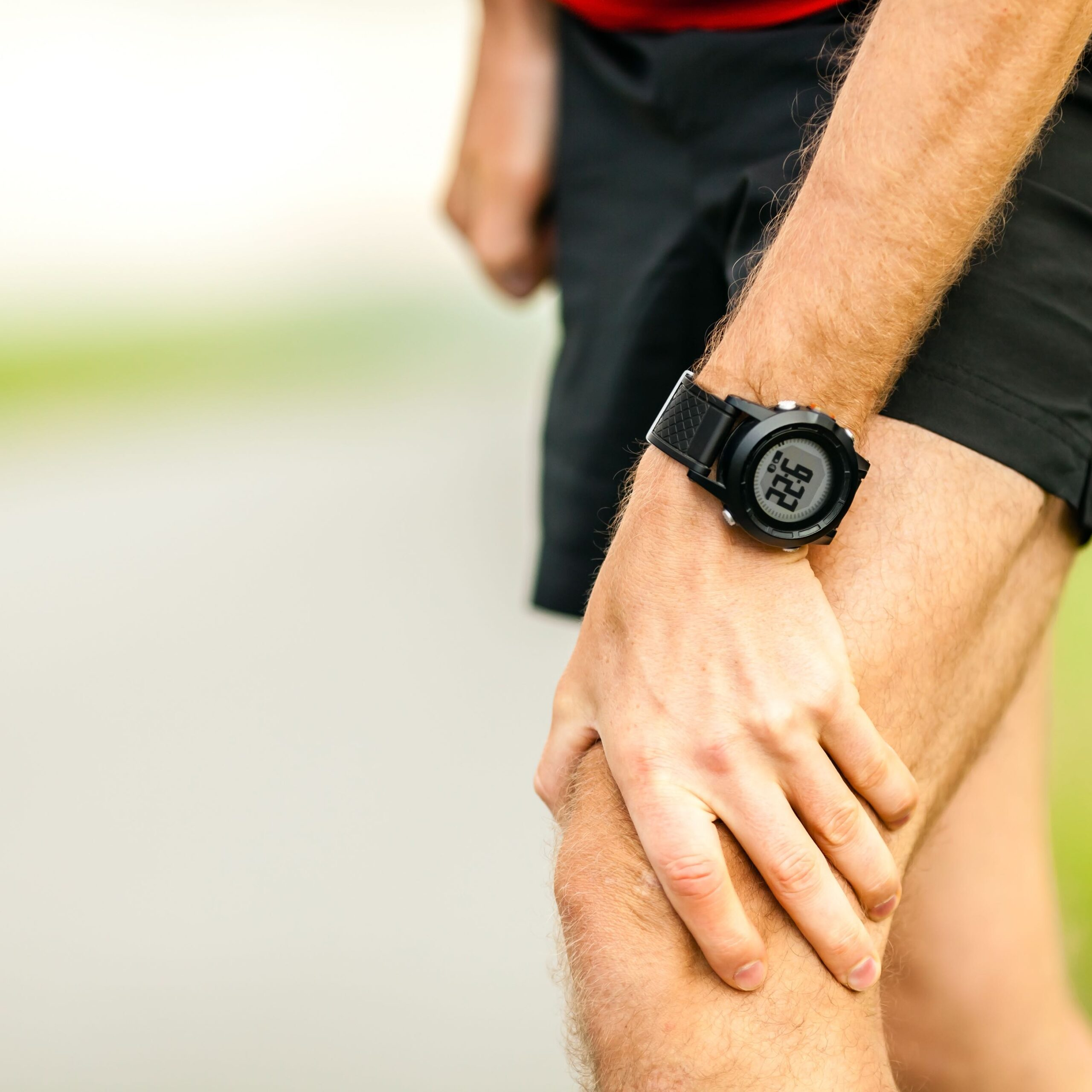 5 Tips on Exercising With Osteoarthritis